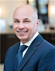 Richard Bene, MD