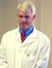 Jack Peterson, MD
