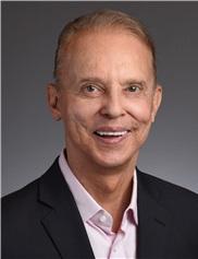 Edward Domanskis, MD