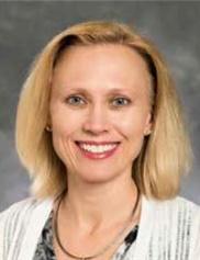 Agnieszka Hatfield, MD