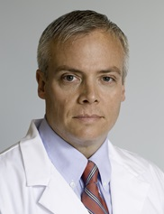 William Gerald Austen, Jr., MD