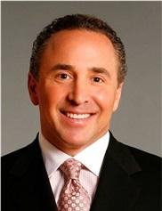 Mark Codner, MD