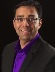 Rupesh Jain, MD