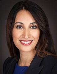 Dana Khuthaila, MD, FACS
