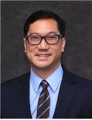Michael Wong, MD