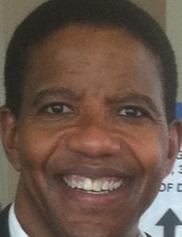 Henry Paul, Jr, MD