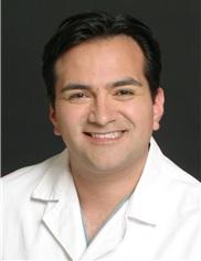 B. Pat Pazmino, MD