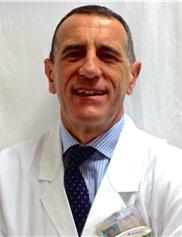 Alessandro Borgognone, MD, PhD