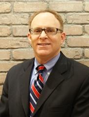 Jeffrey Arons, MD