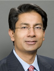 M. Zakir Sabry, MD
