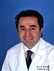 Jaco Festekjian, MD, FACS