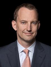 Matthew Kilgo, MD
