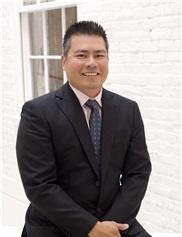 Stephen Chen, MD