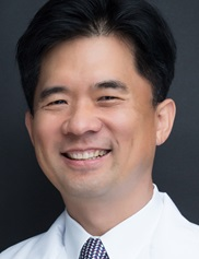 Eric I. Choe, MD
