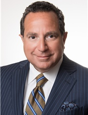 Randall Feingold, MD