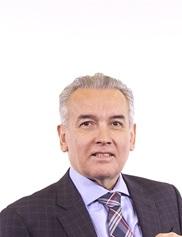 Adrian Manjarrez, MD
