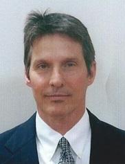 Thomas Rak, MD
