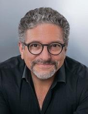 Kirk Churukian, MD