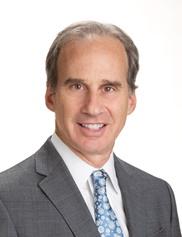 Lawrence Rosenberg, MD