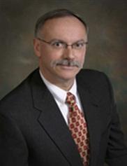 Jonathan Boraski, MD