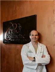 Steven Carp, MD