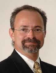 David Rosenstein, MD