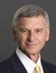 James Allen Clark, MD