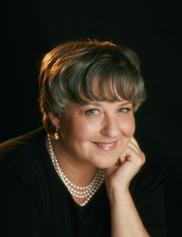 Karen Vaniver, MD, FACS