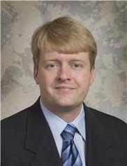 John Oeltjen, MD