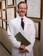 Andrew Lyos, MD