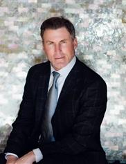 Paul Chasan, MD
