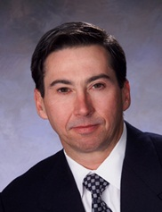 Dominic Foti, MD