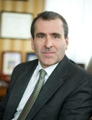 Adam Tattelbaum, MD