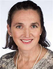 Therese White, MD
