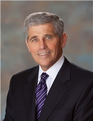 Kenneth Odinet, MD