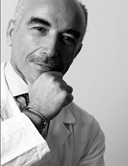 Maurizio Bruno Nava, MD