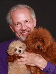 Daniel Markmann, MD