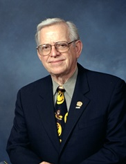 Wyndell Merritt, MD