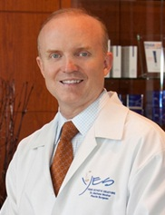 Mathew Mosher, MD