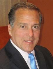 Scott Loessin, MD