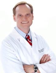 Bruce Landon, MD