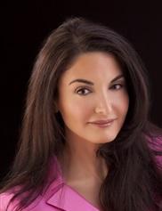 Iliana Elias Sweis, MD