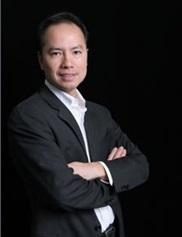 Thuan Nguyen, MD