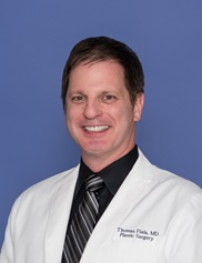 Thomas Fiala, MD