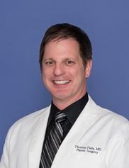 Thomas Fiala, MD
