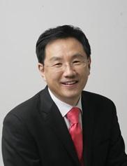 Eric Cha, MD