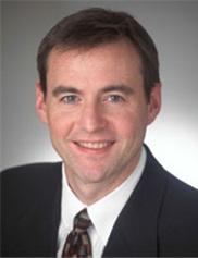 Scott Chapin, MD