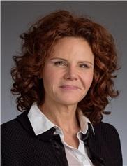 Christine Hamori, MD