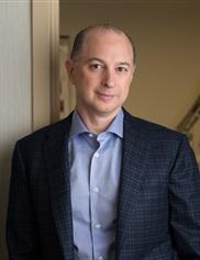 Steven Wallach, MD