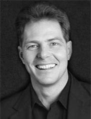Robert Carpenter, MD